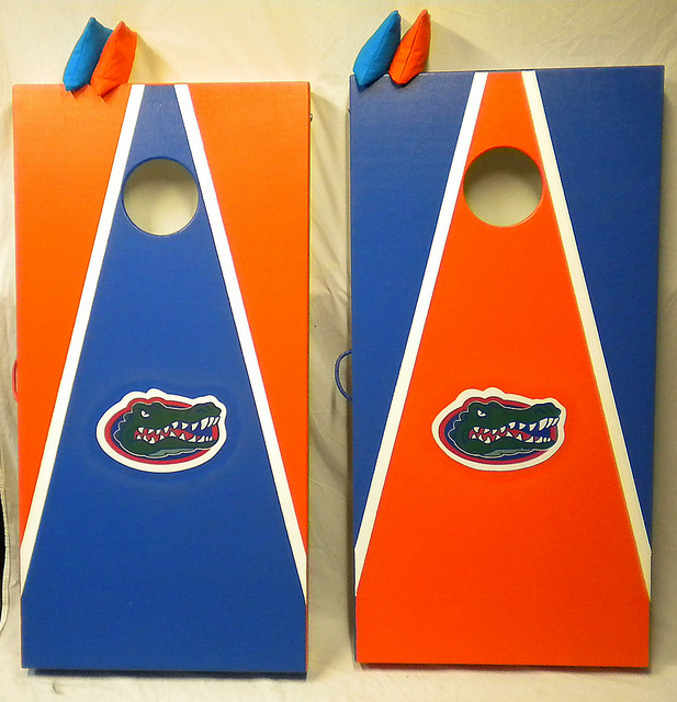 draftbeer cornhole tournaments wings - Cornhole Design Ideas