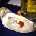 best-oysters-Orlando